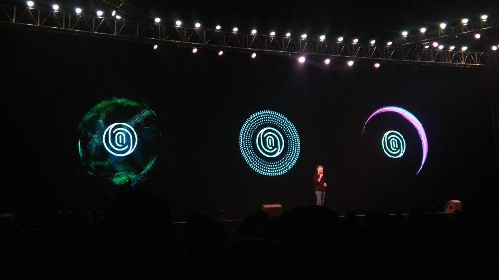In-Display Fingerprint Sensor Animations OnePlus 6T